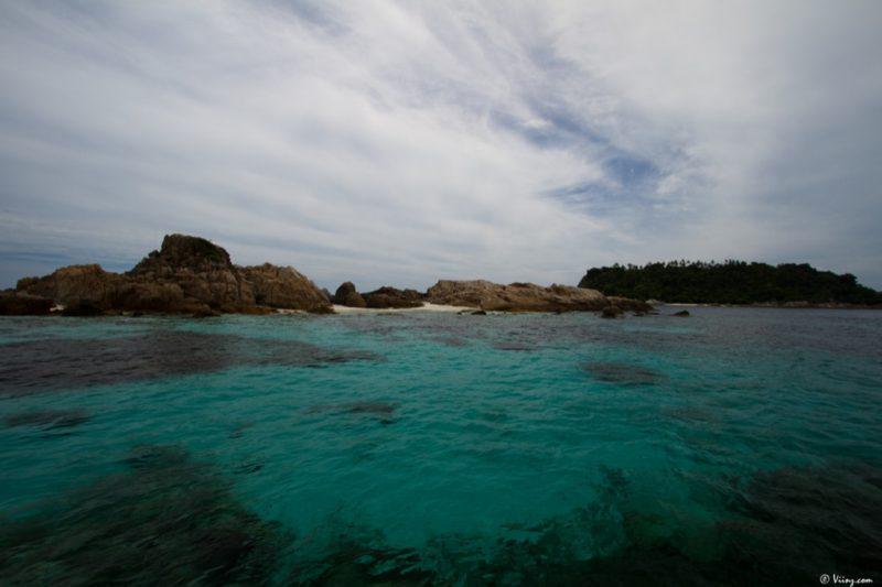 malaisie_rawa_island_8