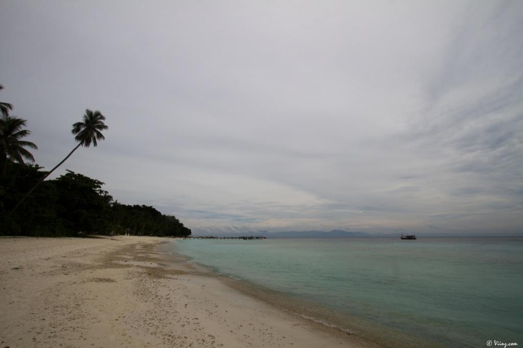 malaisie_redang_island_24