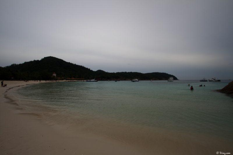 malaisie_redang_island_9
