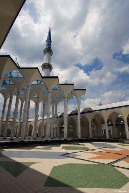 malaisie_shah_alam_11