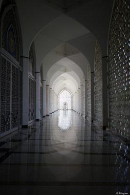 malaisie_shah_alam_13