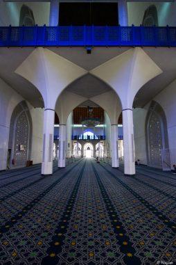 malaisie_shah_alam_14
