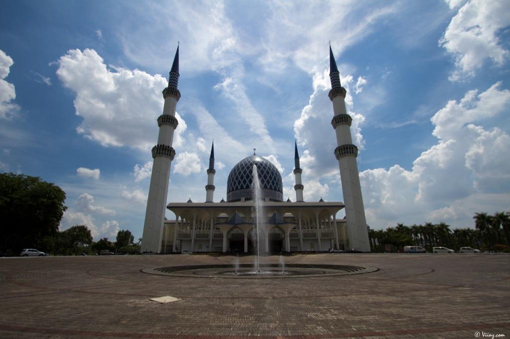 malaisie_shah_alam_16