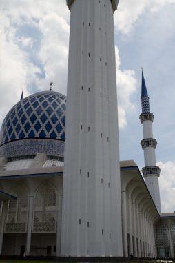malaisie_shah_alam_3