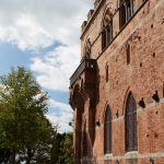 toscana_brolio_7