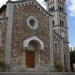 toscana_castellina_in_chianti_11