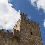toscana_castellina_in_chianti_13