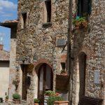 toscana_castellina_in_chianti_15