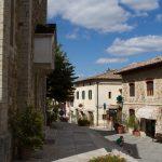 toscana_castellina_in_chianti_16