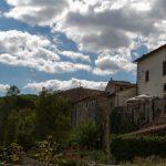 toscana_castellina_in_chianti_2