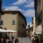 toscana_castellina_in_chianti_4