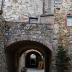 toscana_castellina_in_chianti_7