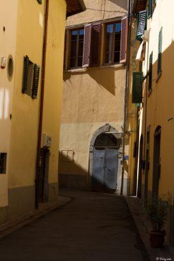 toscana_greve_in_chianti_2