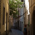 toscana_lucca_14