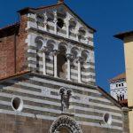 toscana_lucca_16