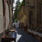 toscana_lucca_48