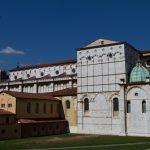 toscana_lucca_51
