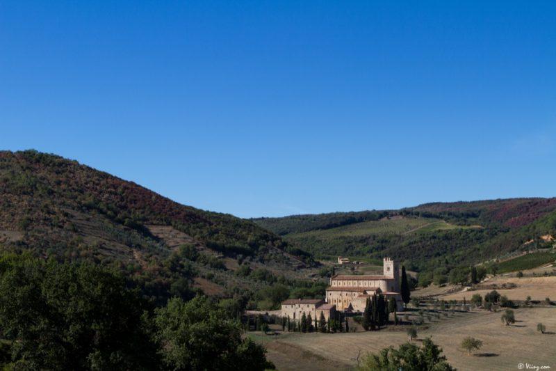 toscana_abbazia_sant_atimo_2