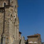 toscana_barberino_di_val_elsa_6