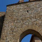 toscana_barberino_di_val_elsa_9