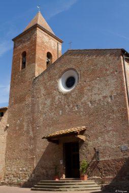 toscana_certaldo_alto_8