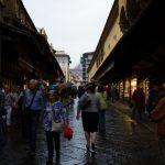 toscana_firenze_10