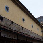 toscana_firenze_12