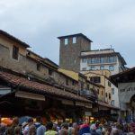 toscana_firenze_13