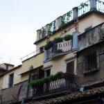 toscana_firenze_15