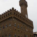toscana_firenze_35