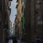 toscana_firenze_36