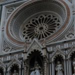 toscana_firenze_41
