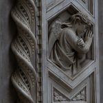 toscana_firenze_46