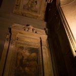 toscana_firenze_88