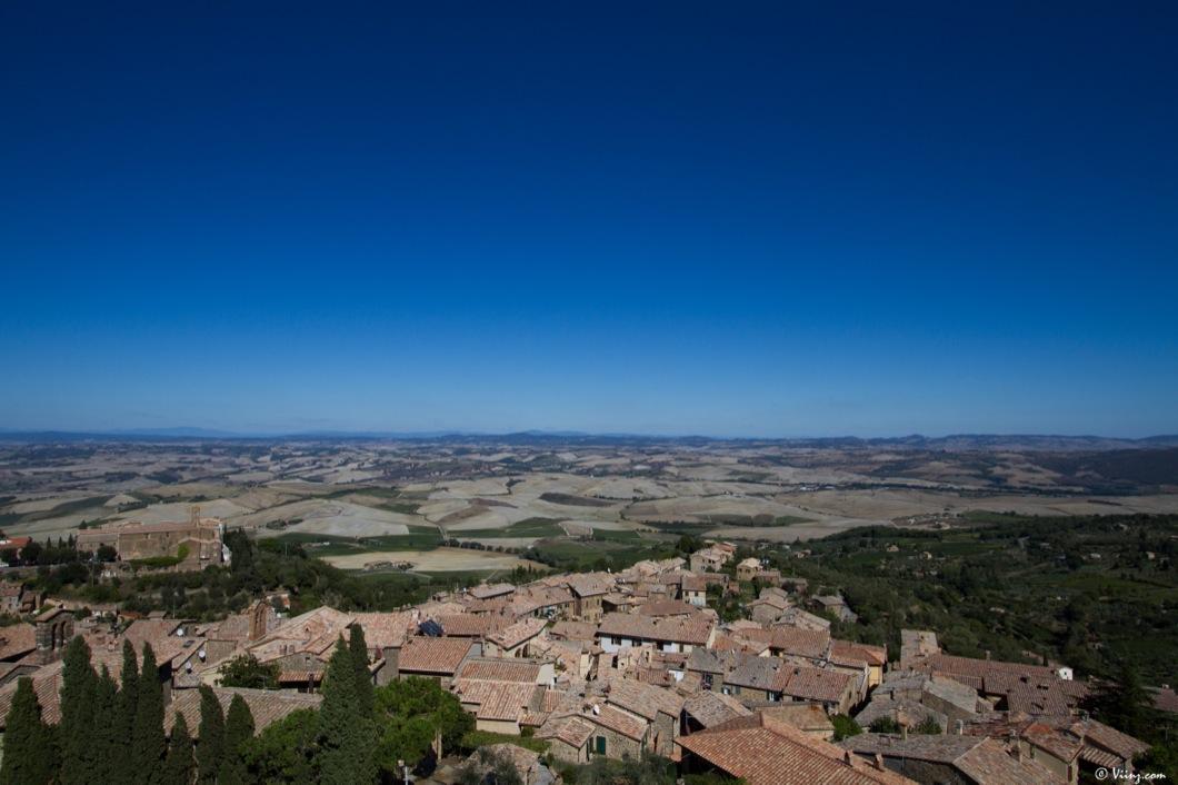 toscana_montalcino_9