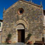 toscana_monteriggioni_1
