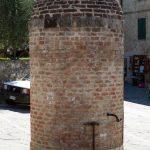 toscana_monteriggioni_10