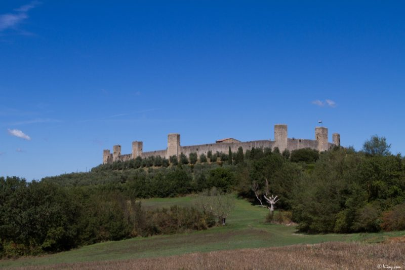 toscana_monteriggioni_26