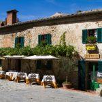 toscana_monteriggioni_5