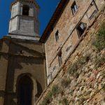 toscana_pienza_2