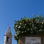 toscana_pienza_23