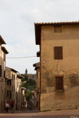 toscana_san_gimignano_45