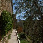 toscana_san_quirico_orcia_18