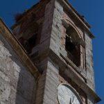 toscana_san_quirico_orcia_21