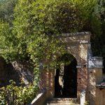 toscana_san_quirico_orcia_31