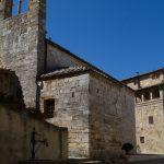 toscana_san_quirico_orcia_35
