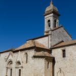toscana_san_quirico_orcia_9