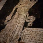 toscana_siena_109