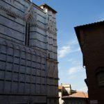 toscana_siena_111