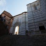 toscana_siena_112